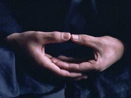 En febrero: Cine, Cocina Zen y Cuidados contemplativos
